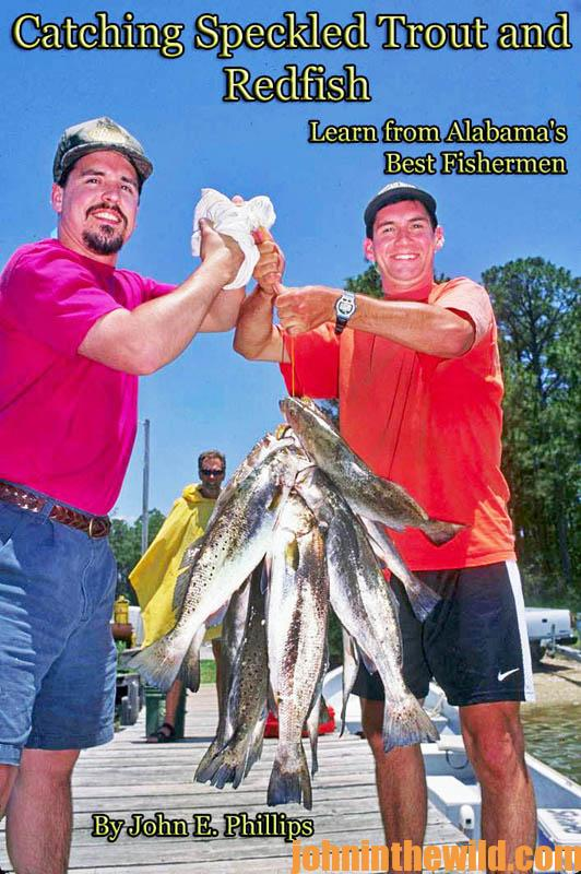 catching-speckled-trout-and-redfish