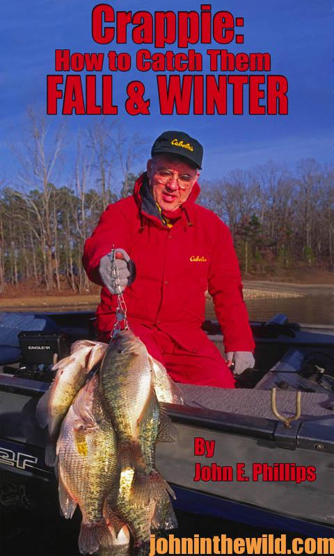 crappie-how-to-catch-them-fall-and-winter