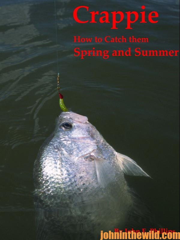 crappie-how-to-catch-them-spring-and-summer