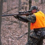 Gear Up to Make Deer Hunting Luck