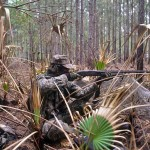 How to Select Calls for Turkey Hunting