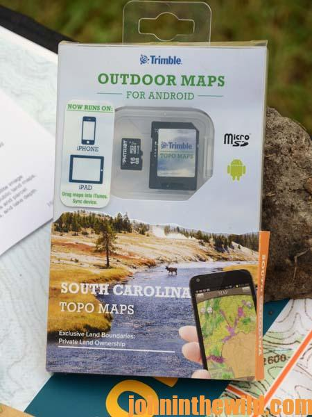 Learn from Global Positioning System (GPS) Receivers and Trail Cameras to Hunt Deer Successfully - 3