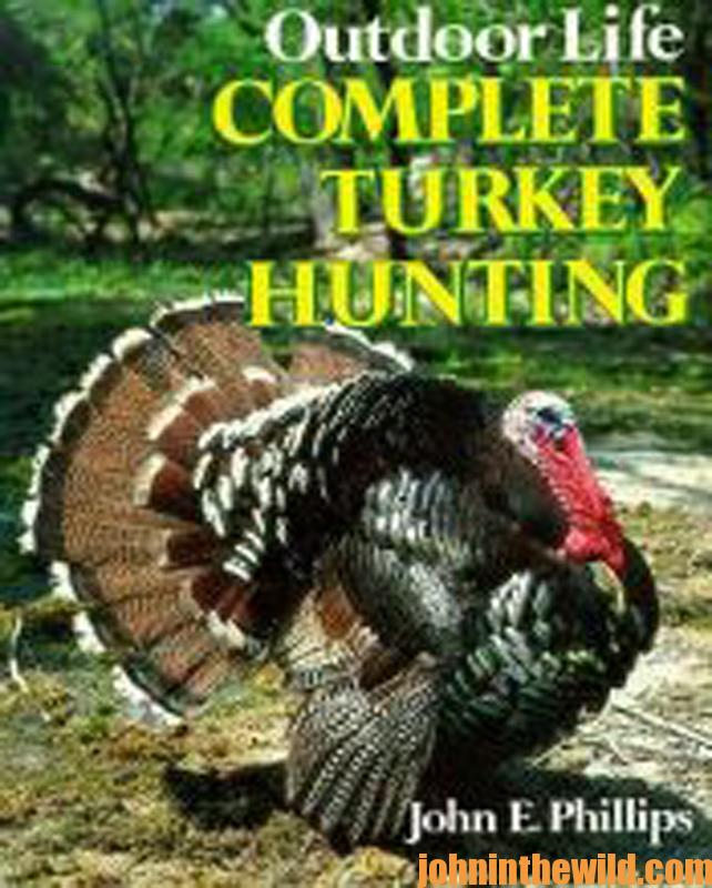 outdoor-life-complete-turkey-hunting