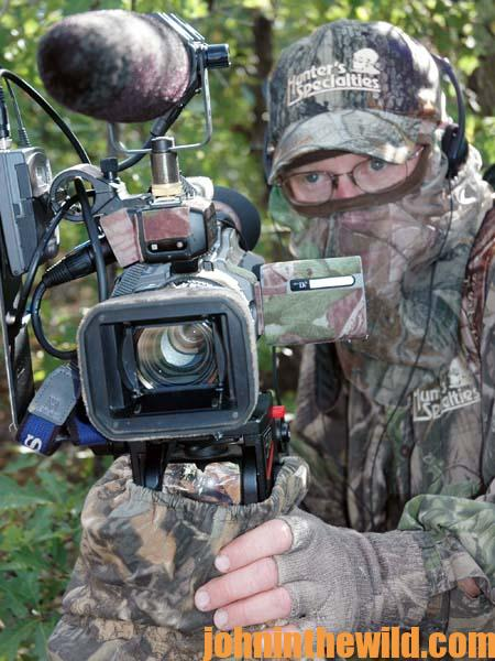 Some Video Mistakes and Their Solutions with Videographers David Blanton and Troy Ruiz  - 4