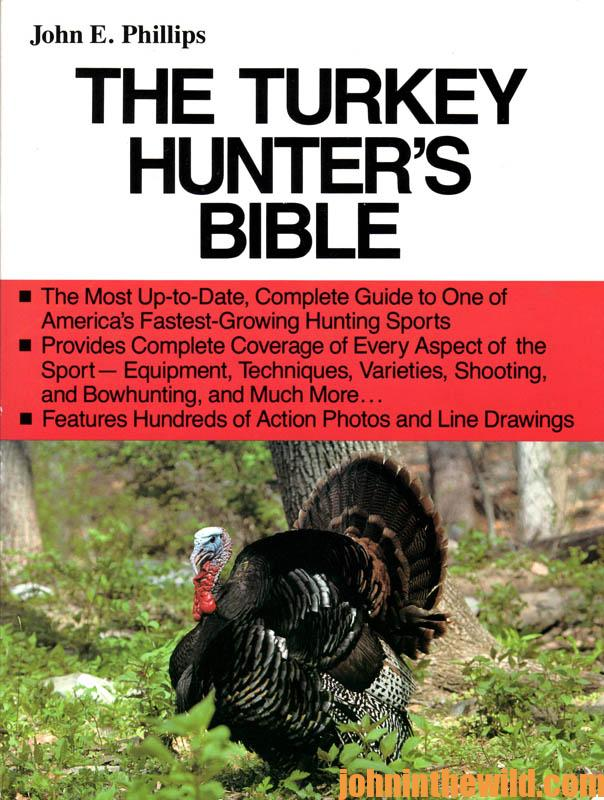 turkey-hunters-bible