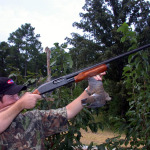 Unusual Places to Hunt Doves
