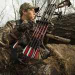 Bowhunter's Deer Quiz Part 4 with Outdoor Writer John E. Phillips