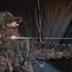 Archery Coach Frank Pearson Discusses the Importance of Developing Your Own Shot Routine with Your Bow