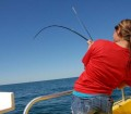 How to Catch More Saltwater Fish When Fishing on a Party Boat 1