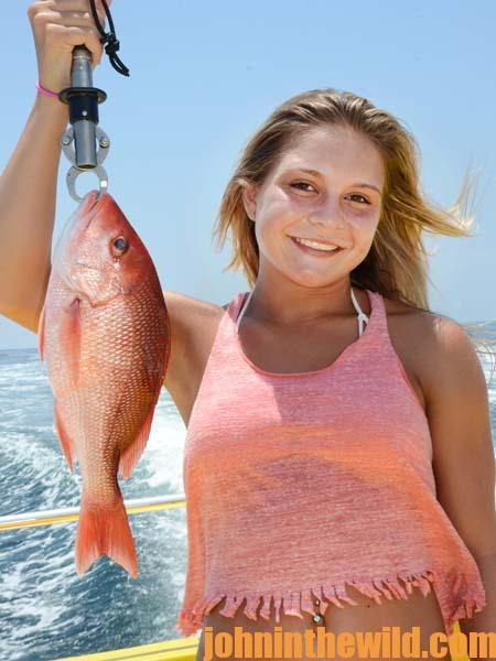 How to Catch More Saltwater Fish When Fishing on a Party Boat 4