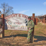How to Hunt the Rut with Harold Knight and David Hale