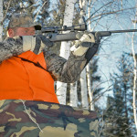 Tips for the Safe Handling of Venison and Recipes