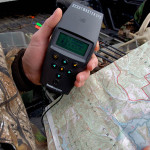 Use GPS Waypoints to Log Stand Sites, Feeding Areas and Buck Sign