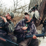 Why Float Hunt Ducks and How to Jump Shoot Ducks