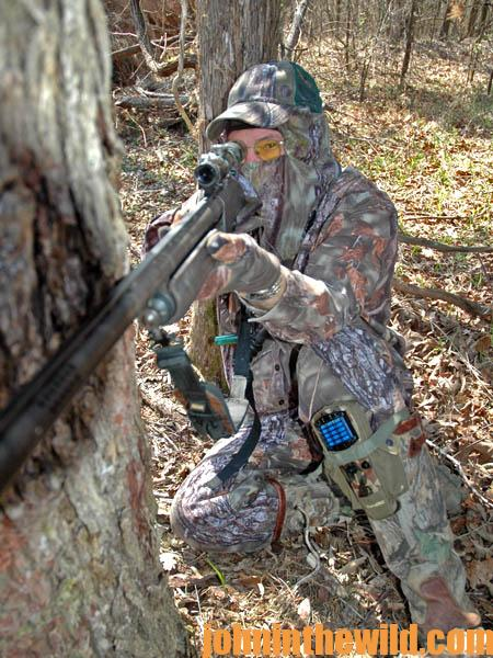 Why Hunt Doe Concentration Zones to Bag a Late Season Buck10