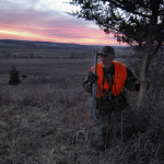 Why Hunt Nocturnal Deer in the Mornings and How to Hunt the High Noon Bucks