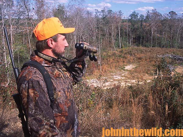 The Best Deer Hunting Clubs Are Governed by Rules That Are Fair11