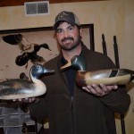 Waterfowl Call and Decoy Investments with Rob Hurt