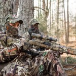 The Longest Day of Hunting Turkeys with Bob Walker