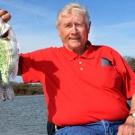 How to Rig for Springtime River Crappie with David Spain