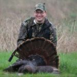 Gobble Very Little and Use These Suggestions for Taking Toms