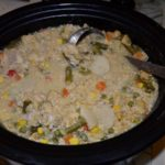 Yummy Recipes for Preparing Crappie, Catfish, Snapper, Grouper, Crab and Flounder