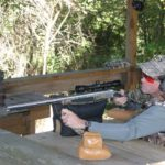 Choosing the Wrong Powder to Blackpowder Hunt for Deer
