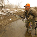 Camouflaging Your Sounds to Hunt Deer More Successfully