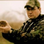 Matt Van Cise on Hunting and Calling Turkeys