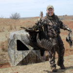 More Turkey Hunting Questions Answered by Phillips Vanderpool