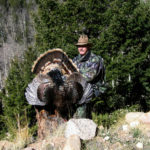 Some of Wayne Carlton's Most Frequently Asked Turkey Hunting Questions