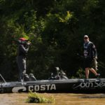Professional Bass Fisherman Dustin Connell on How to Buy a Boat
