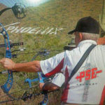 Have Your Bow Tuned and Understand Your Peep Sight