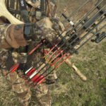 Take Care of Your Bowhunting Equipment to Shoot Accurately