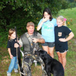 Do Obedience Training to Get Your Retriever Ready for Hunting Season