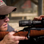 Is the Best Deer Rifle High Powered and Comes with a Scope?