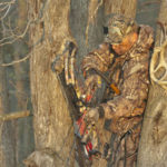 How to Teach Bowhunters with Michael Braden