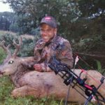 Train to Hunt Competitions Will Help You Hunt Elk Better