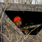 Understanding the Criteria for Hunting Deer with Tree Stands or Ground Blinds