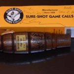 When and Why the Yentzen Classic Call Returned to Production with Sure-Shot's Charlie Holder