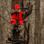 Luring Deer to Where You Can Hunt Them