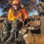 Ashlee Lundvall – Active Outdoors Woman Who Inspires the 50 Million People with Disabilities to Embrace the Outdoors