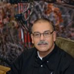 Eight Tips for Taking Bad Turkeys with Steve Coon