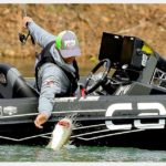 Research – How Matt Lee Does It and What He Learns That Makes Him a Better Bass Fisherman