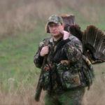 Learning to Fill Your Turkey Vest with Different Calls