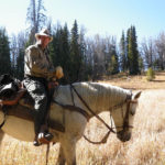 How to Plan a Remote Wilderness Elk Hunt