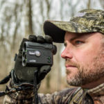 Learning to Hunt Elk and What Equipment Steve Byers Uses