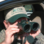 Why Better Deer Managers May Have Resulted in Less-Effective Deer Hunters