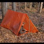 Understand the Need for Shelter to Survive in the Outdoors