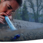 Have Ways to Make Water Safe to Survive in the Outdoors